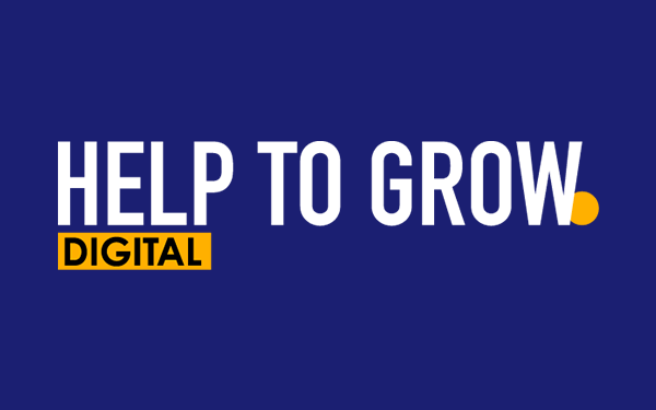 Help to Grow: Digital